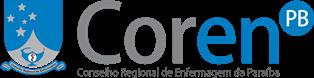 Conselho Regional de Enfermagem da Paraíba
