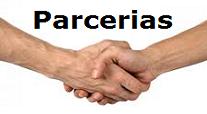 imgparceria-207x114