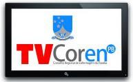 tv coren